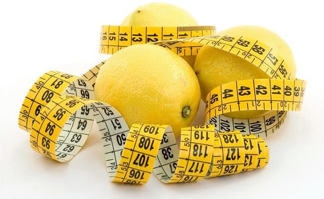 Лимонная диета для быстрого похудения – рецепты и отзывы