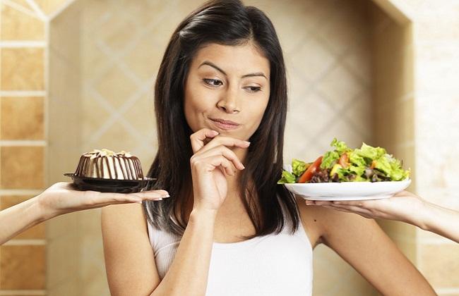 Немецкая диета – меню, отзывы, результаты