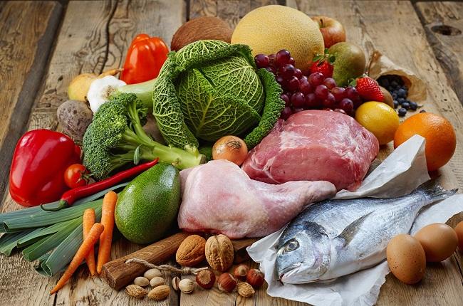 Актерская диета для похудения – отзывы, результаты, меню