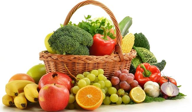 жиросжигающая диета для похудения меню на неделю