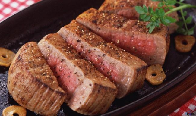 Атомная диета – правила, меню, отзывы похудевших