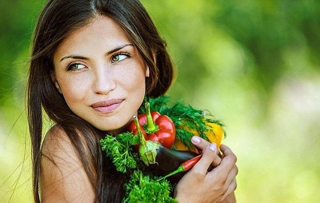 диета доктора миркина фото похудевших