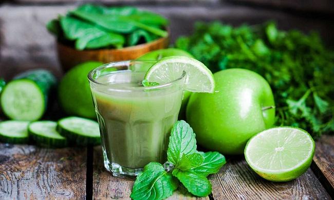Яблочная диета для похудения – плюсы, отзывы, результаты