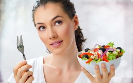 Низкокалорийные диеты - страница 2