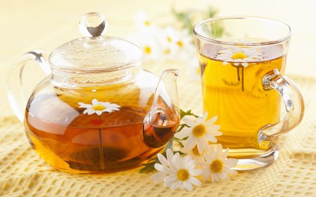 Белково-витаминная диета для похудения – меню и отзывы