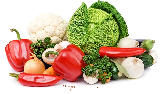 Диета Борменталя – меню, таблица калорийности, отзывы
