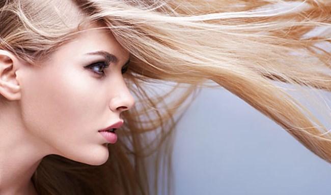 Спрей от выпадения волос