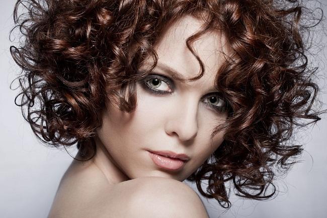Шампунь от выпадения волос – рейтинг, применение, отзывы
