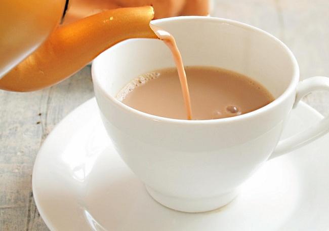 Разгрузочный день на молокочае – отзывы, результаты, рецепт