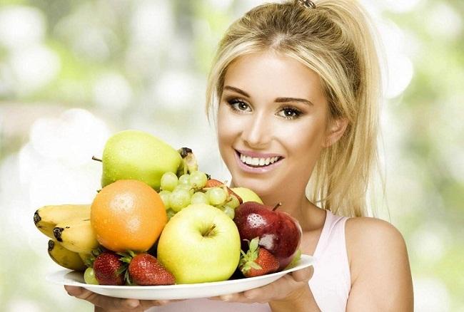 Разгрузочный день на фруктах – отзывы и результаты