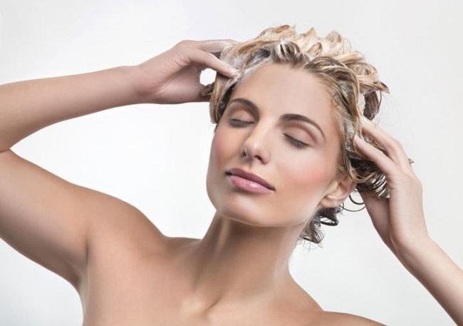 Хмель для волос – лучшие домашние рецепты